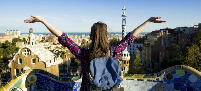 top-destinations-to-study-abroad-03