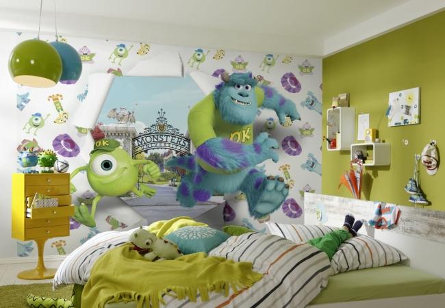 1426686706_8-471_Monsters_University_Interieur_i