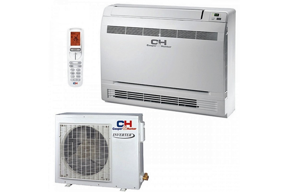 COOPER-HUNTER-CH-S-FVX-INVERTER-CONSOL-1200x800
