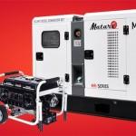 Интернет магазин Matari – техника для электроснабжение и строительных работ, силовая электротехника