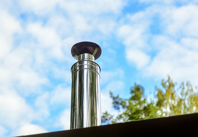 chimney-flue (1)