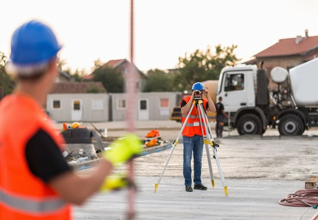 construction-site-land-surveying