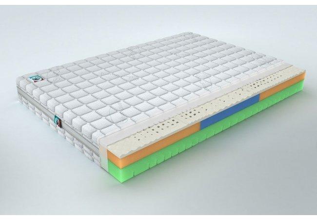 dormisan-uranus-80-190-42590838945377-650x450w