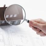 Обследование зданий на предмет доступности для МГН