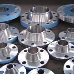 Оптовая торговля фитингами, трубопроводной и запорной арматурой из нержавеющей стали