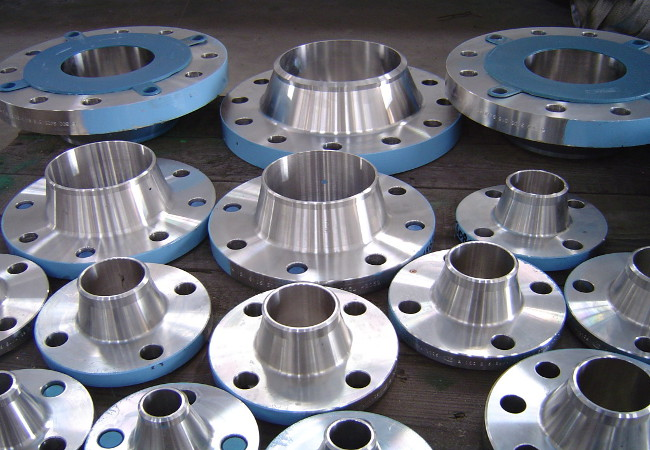 pipes-fittngs-flanges3-1024x768