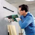 Дизайн интерьера, ремонт, поставка материалов – комплексное решение любых вопросов в одной компании