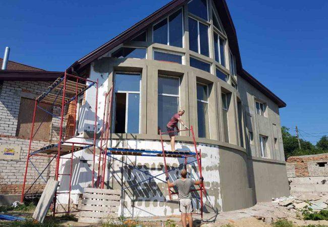 fasad-shtukaturka-doma-ovi80ggkzsjz2e1tk22qvw4ghaaxaavu70knyumqz8