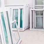 Качественные пластиковые окна, двери в ПМР