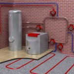 Основы современного отопления. Самые эффективные радиаторы отопления