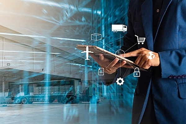 top-10-supply-chain-innovations-2018