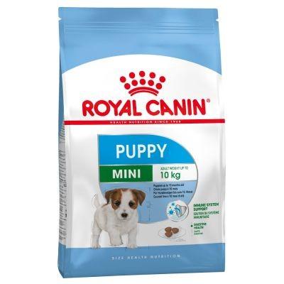963_sukhoy-korm-dlya-sobak-royal-canin-mini-puppy