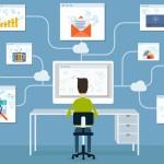 Сайты и интерфейсы. Продвижение сайта в ТОП