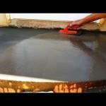 Где купить лучший бетон?