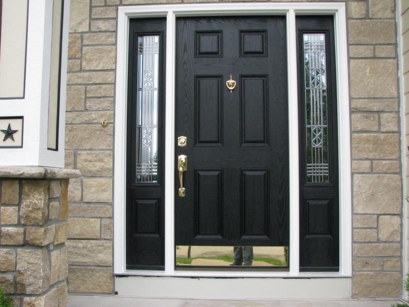 provia_heritage_fiberglass_entry_door
