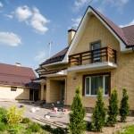 Продажа домов в Киеве: осуществите свою мечту с агентством недвижимости Park Lane
