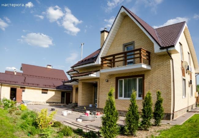 stroitelstvo-domov-kottedzhej_102_11