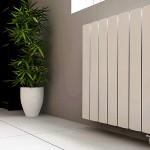 Купить биметаллические радиаторы из Китая