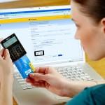 Мгновенный кредит онлайн 24/7. Получи от 0.01% уже сейчас на карту