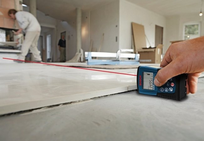 is-your-tape-measure-obsolete-maybe.-1