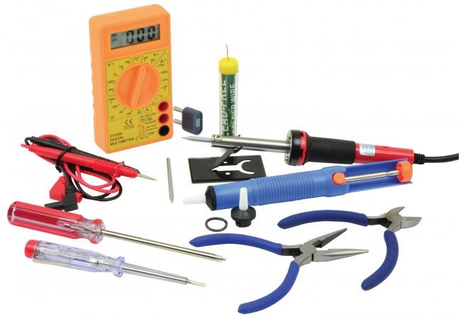 mercury-electronic-tool-set-12pcs-1