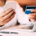 Займ онлайн на любую банковскую карту