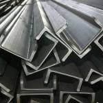 Металлопрокат, производство гнутых профилей, поковки, литье. Производимый гнутый швеллер