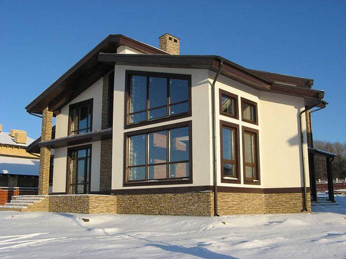стоимость-строительства-дома-под-ключ-1