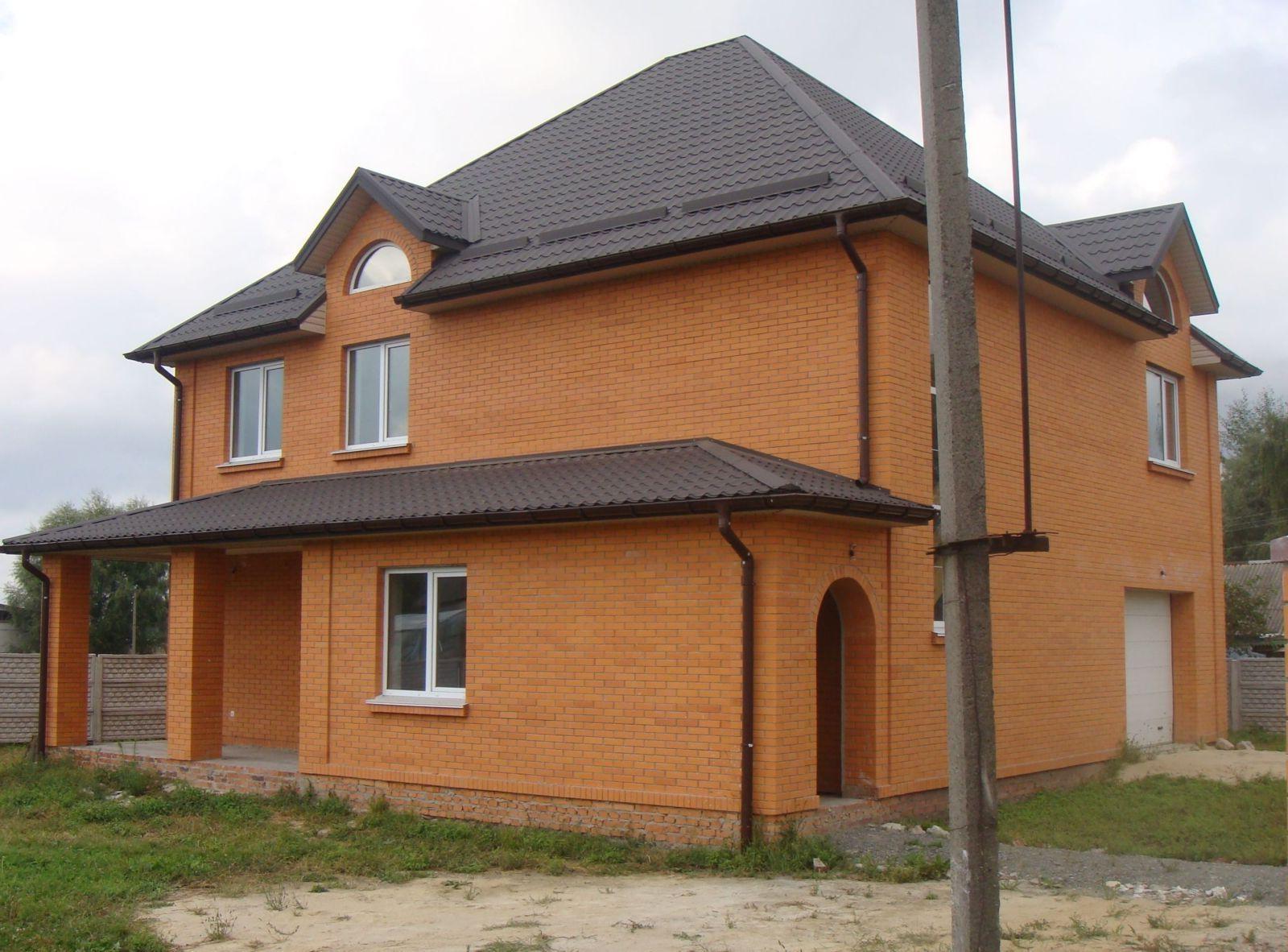 стоимость-строительства-дома-под-ключ-3