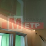 Профессиональный монтаж натяжных потолков в Киеве