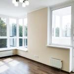 Как выбрать квартиру от застройщика в Харькове?