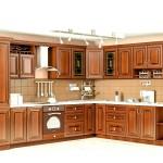 Мебель для кухни в Херсоне