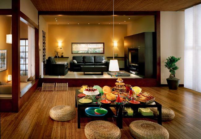 idea-for-modern-asian-interior-design