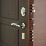 Стальные двери от производителя – прочность, надежность, эстетика