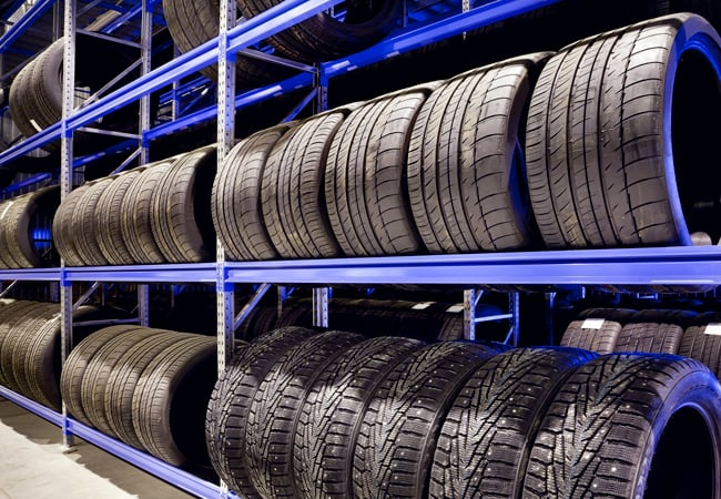 new-tires-on-sale