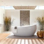 Ванны: отличное качество по доступной цене