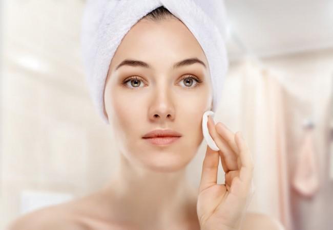 vine-vera-the-key-to-anti-pollution-skin-care-650x450-1