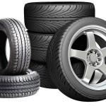 Как подобрать и купить шины и диски?