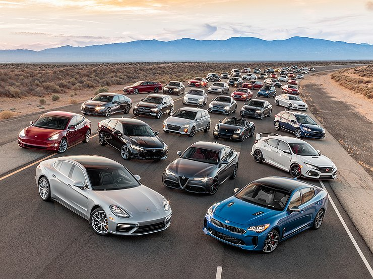 2018_Motor_Trend_Car_of_the_Year_contenders.jpg.740x555_q85_box_273_0_1784_1134_crop_detail_upscale