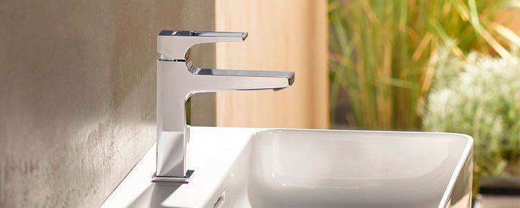 hansgrohe_page_8-750x300