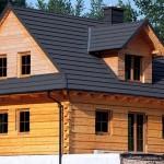 Как сделать кукушку на крыше своего дома