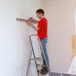 Экспертиза ремонта квартиры от подрядчика