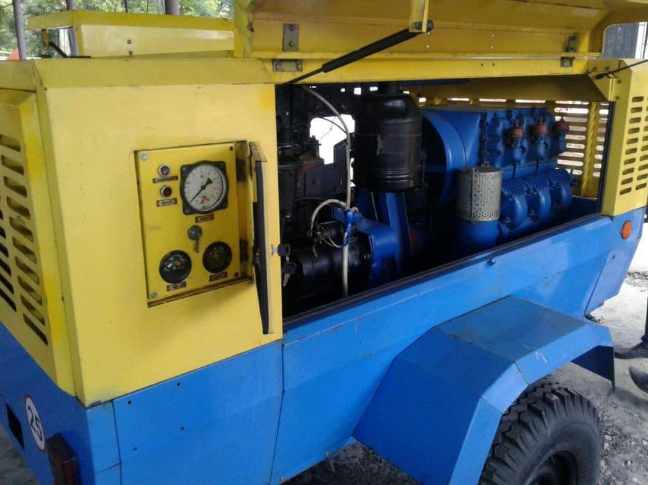 564497702_kompressor-pksd-525