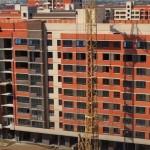 Продажа квартиры в новостройках Краснодара