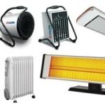 Тепловое оборудование — это широкий ассортимент продукции